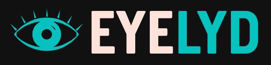 Eye-Lyd