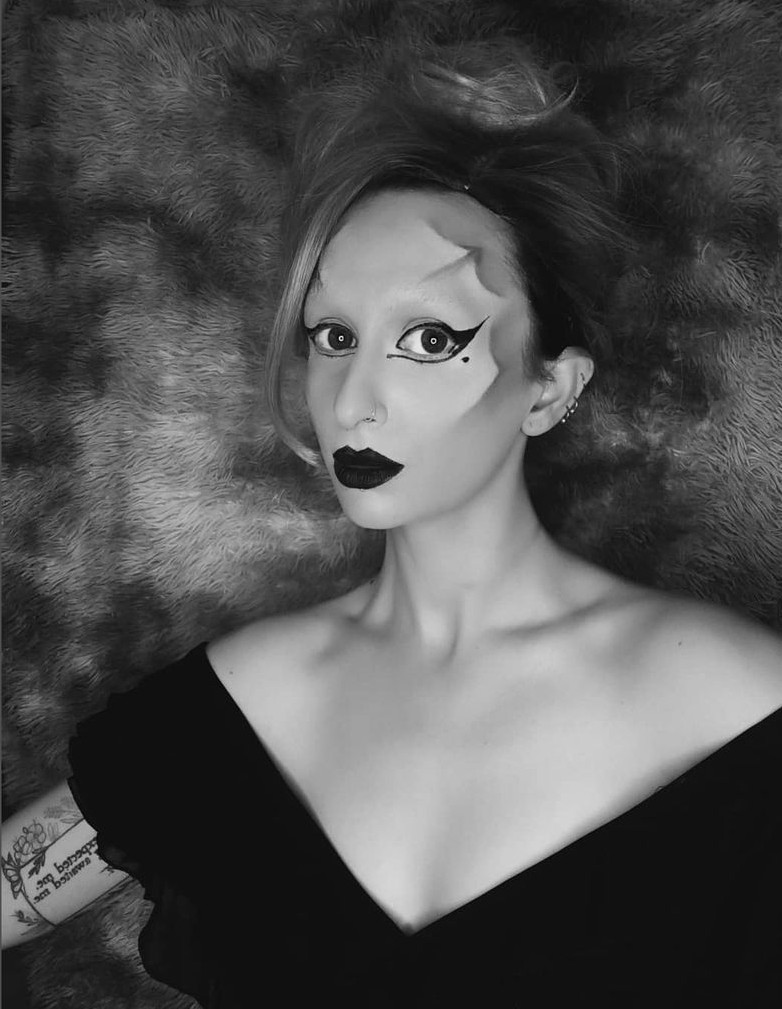 Lady Gaga Born This Way 10 year Anniversary